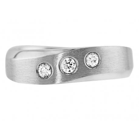 """""""Miami """" Ring Design"""
