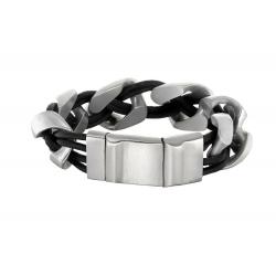Grecian Bracelet