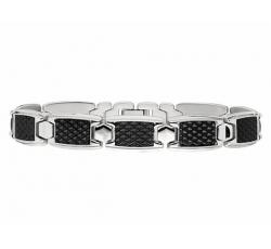 Versaille Bracelet