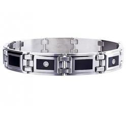 Berlin Bracelet
