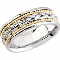 Unique Classic Rings