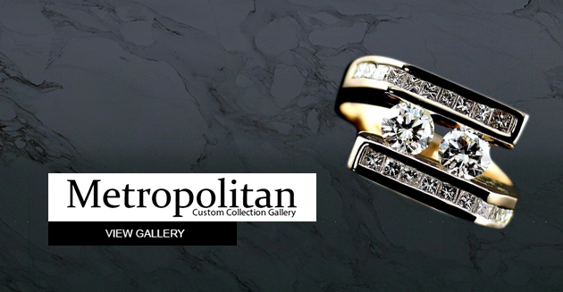 http://www.marcodesignerjeweler.com/12-metropolitan
