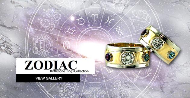http://www.marcodesignerjeweler.com/13-zodiac