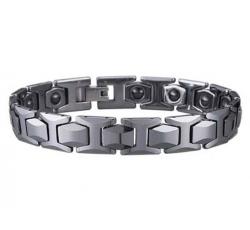 Magnetica Bracelet