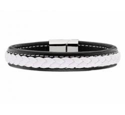 Arctic Bracelet