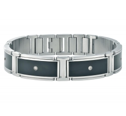 London Bracelet