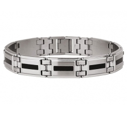Tokyo Bracelet