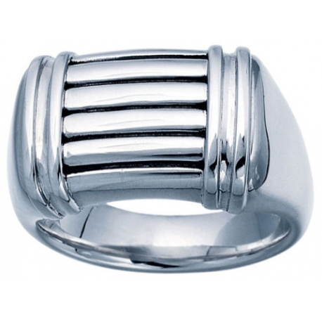 Cavalry Ring